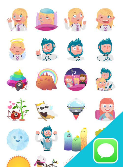 stickers_01_imessage